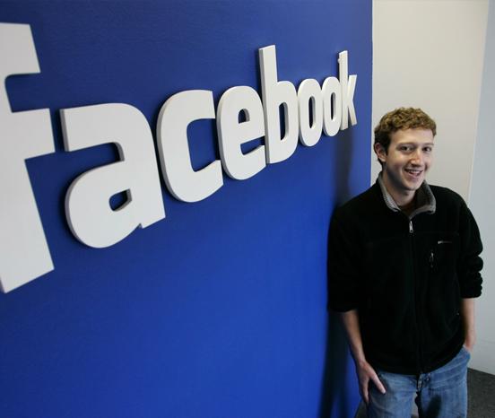 Zuckerberg cree que hay gente que no sabe para qué sirve Internet