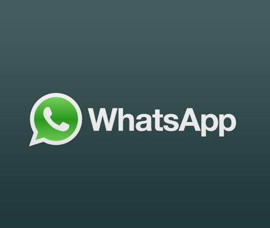 Facebook compró WhatsApp en 16 mil millones de dólares