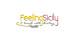 Cliente de Diseño Web Rosario - DWVISUAL - Feeling Sicily