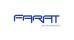 Diseño Web Farat
