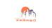 Cliente de Diseño Web Rosario - DWVISUAL - Farago Propiedades