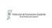 Cliente de Diseño Web Rosario - DWVISUAL - Federación de Asociaciones Españolas