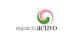 Cliente de Diseño Web Rosario - DWVISUAL - Espacio Activo