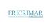Cliente de Diseño Web Rosario - DWVISUAL - Ericrimar