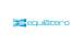 Cliente de Diseño Web Rosario - DWVISUAL - Equilatero