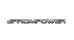 Cliente de Diseño Web Rosario - DWVISUAL - Eprompower