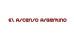 Cliente de Diseño Web Rosario - DWVISUAL - El Ascenso Argentino