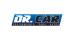 Cliente de Diseño Web Rosario - DWVISUAL - Dr Car