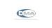 Diseño Web DMA Alarmas