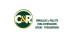 Cliente de Diseño Web Rosario - DWVISUAL - CYR Embalaje