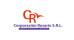 Cliente de Diseño Web Rosario - DWVISUAL - Corporación Rosario