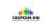 Cliente de Diseño Web Rosario - DWVISUAL - COOPCOM