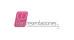 Cliente de Diseño Web Rosario - DWVISUAL - CD Representaciones