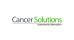 Cliente de Diseño Web Rosario - DWVISUAL - Cancer Solutions
