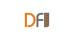Cliente de Diseño Web Rosario - DWVISUAL - DF Com