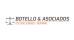 Cliente de Diseño Web Rosario - DWVISUAL - Botello & Asociados
