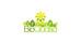 Cliente de Diseño Web Rosario - DWVISUAL - Biociudad