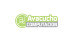 Cliente de Diseño Web Rosario - DWVISUAL - Ayacucho Computación