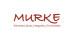Cliente de Diseño Web Rosario - DWVISUAL - Murke