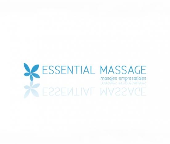 Essential Massage