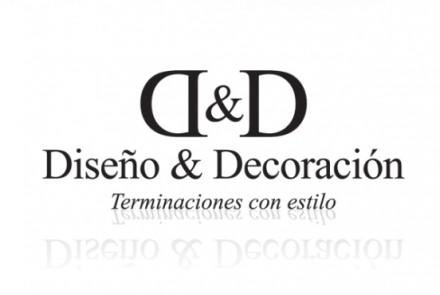 Diseño de Isologotipo, Rosario, Santa Fe, Argentina