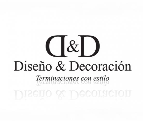 DYD Decoración