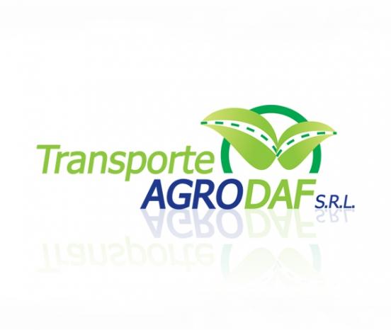 Transporte AGRODAF
