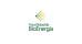 Foro Global de Bioenergía - Rosario - Argentina