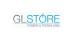 GLStore. Diseño Web Joomla Rosario
