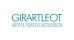 Girartleot. Artista Plástico - Sitio Corporativo Rosario