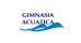 Gimnasia Acuática - Diseño Web Corporativa en Buenos Aires
