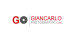 Giancarlo Photography - Diseño Web Corporativa en México