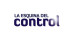La Esquina del Control - Diseño de Flyer Rosario