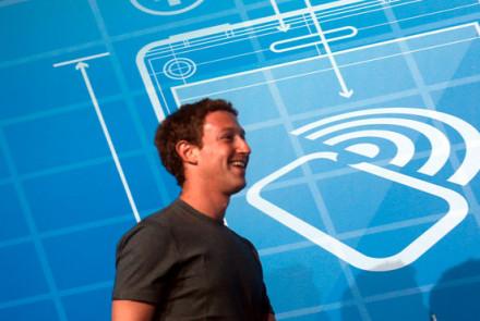 Cómo será Internet del futuro