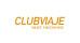 Club Viaje - Portal Web España