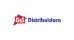 GS Distribuidora - Sistema de Envío de Newsletter