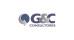 GYC Consultores - Diseño Web Corporativa Rosario