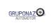 Gruponazo Automotor - Diseño de Portal Web en Rosario