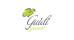Guidi Gourmet. Diseño Web de Chef en Rosario