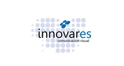 Innovares - Hosting Web Rosario