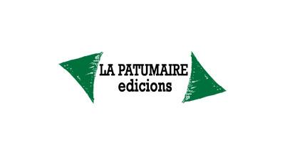La Patumaire - Diseño Sitio Web Joomla para España
