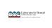 Laboratorio Cappa - Sitio Web Institucional