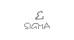 Sigma - Diseño Web Open Source Rosario