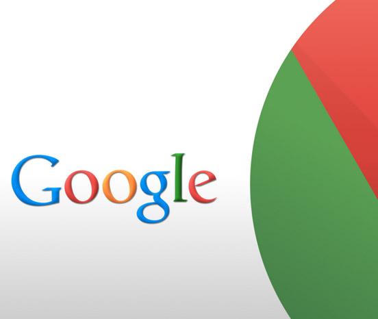 Un correo a prueba de hackers está siendo desarrollado por Google y Yahoo.