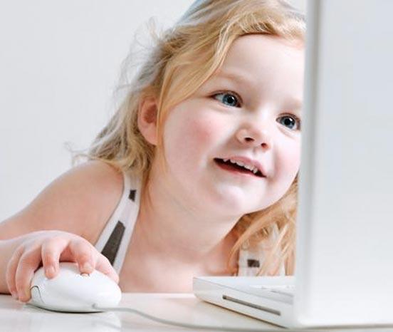 ¿Se debe limitar o no el uso de tecnología en los niños?
