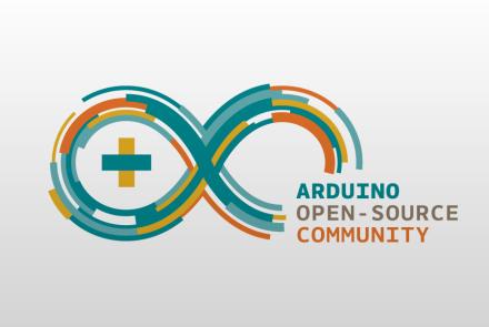 Impresora 3D de diseño libre es presentada por Arduino.