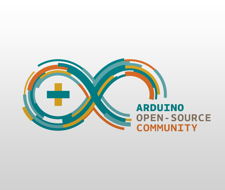 La primera impresora 3D de diseño libre es presentada por Arduino.