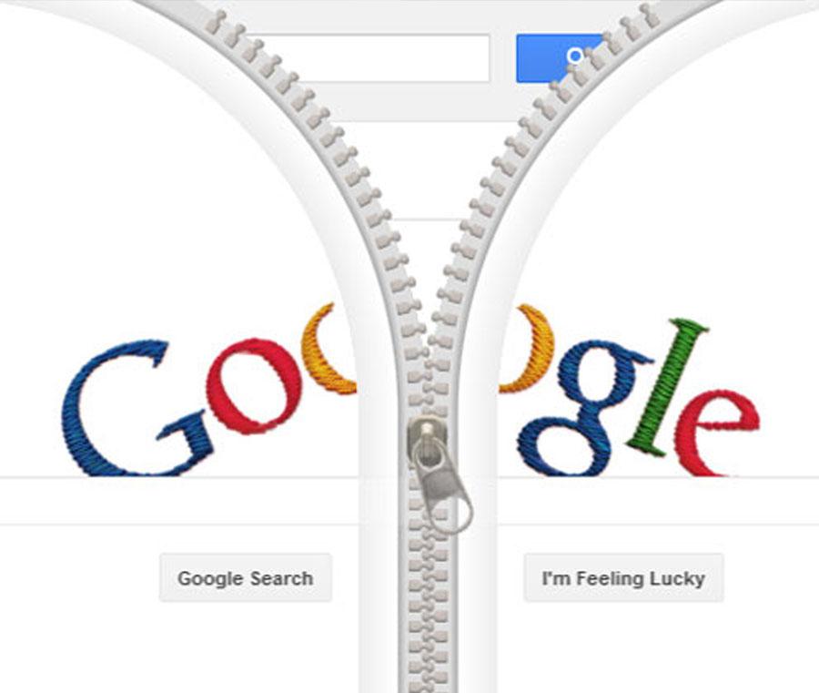 """Para la organización de consumidores, Google admite """"no respetar la privacidad""""."""