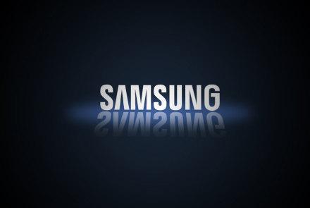 Samsung paga a microsoft mucho dinero