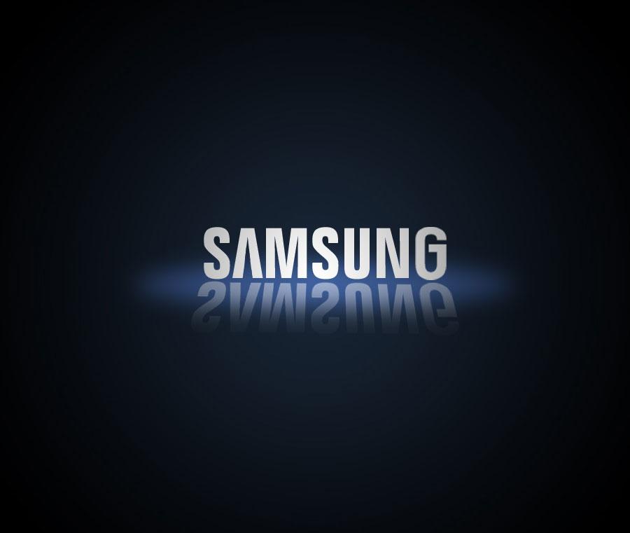 Samsung paga a microsoft más dinero que skype, windows phone y xbox juntas.